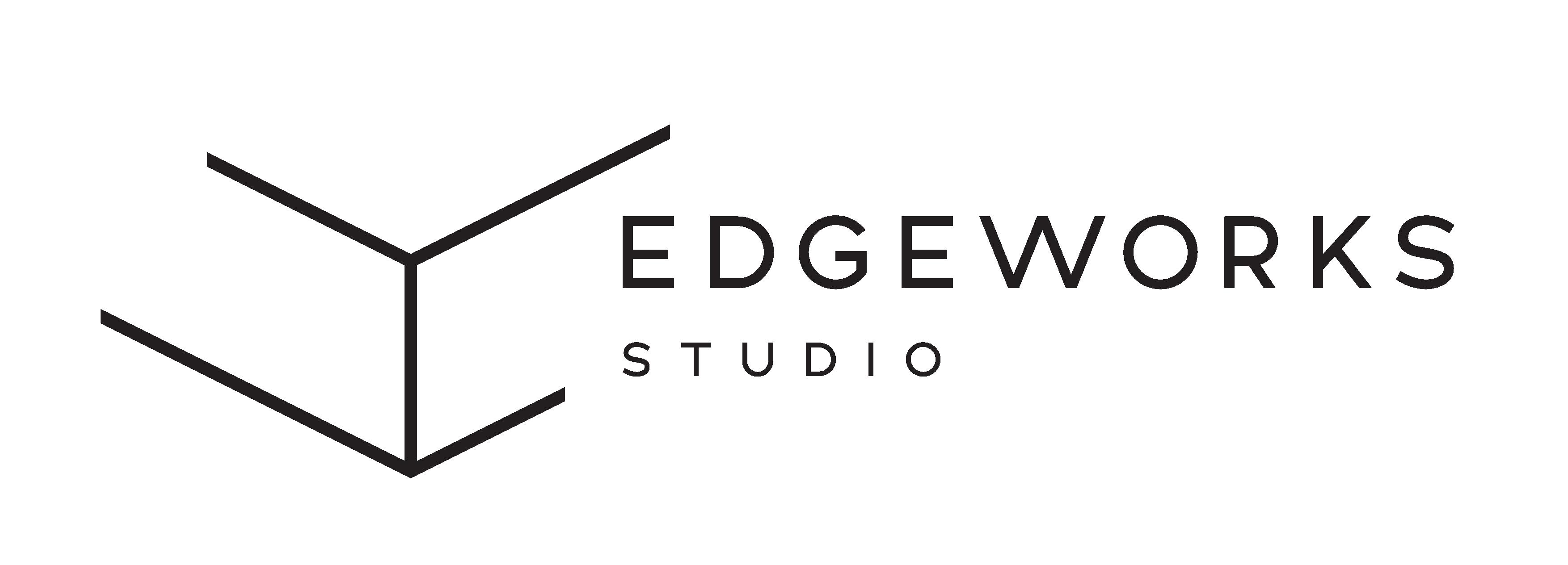 EdgeWorks Studio